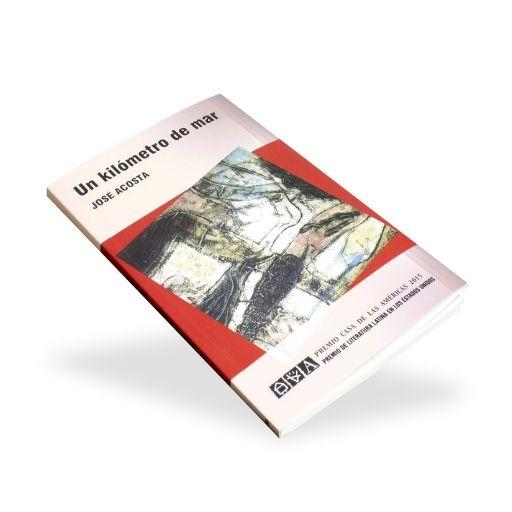 libro 13 x 18