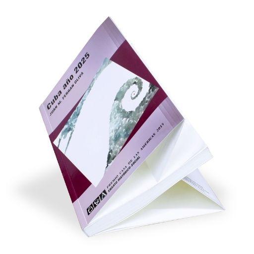 libro a5